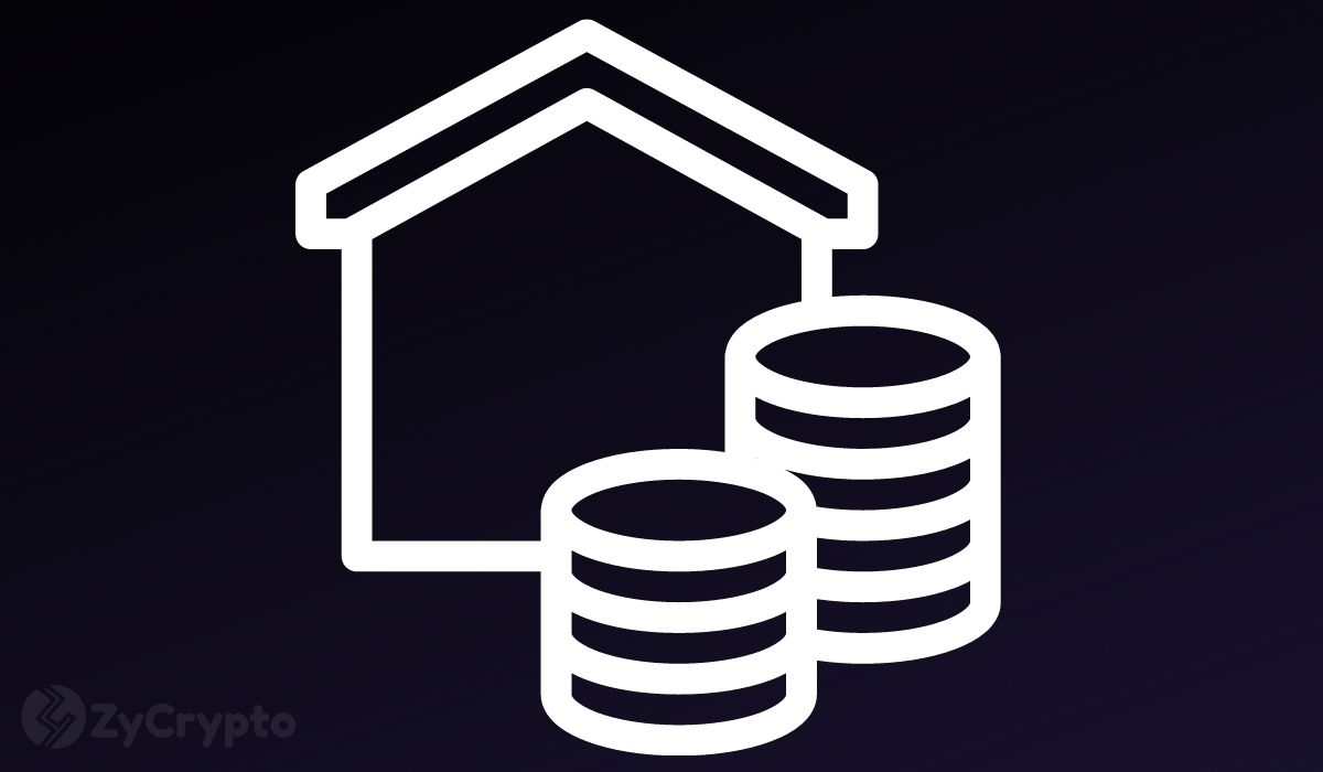 Looking To Pull An El Salvador, Spain Considers Bill To Allow Mortgage Payments In Crypto