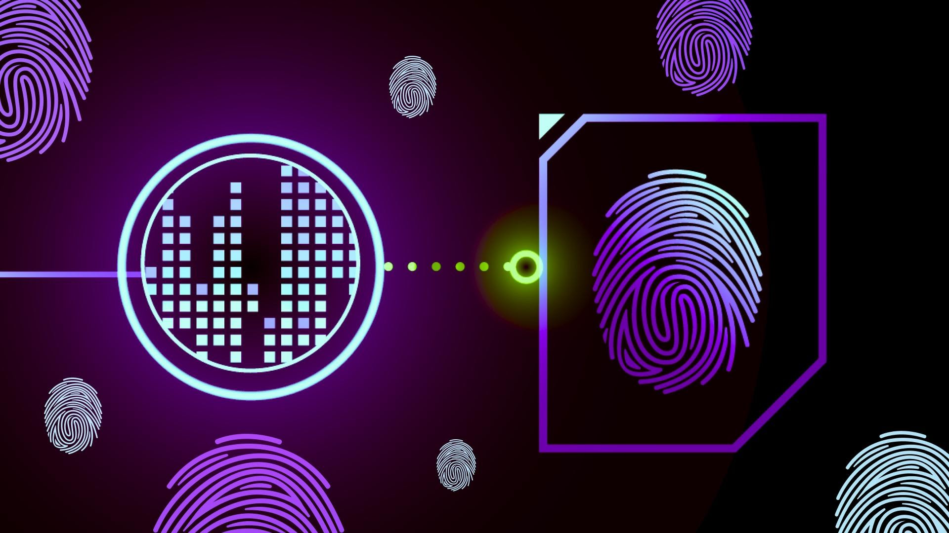 NFT: зарождающийся рынок крипто-искусства заново изобретает способ продажи уникальных произведений искусства.