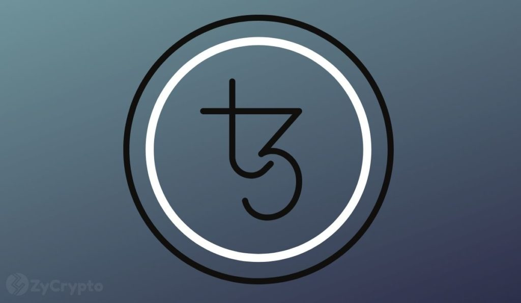 Tezos Completes Seventh Forkless Upgrade With Introduction Of Granada