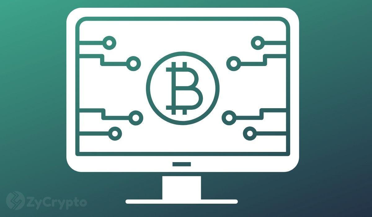 è bitcoin trader legale)