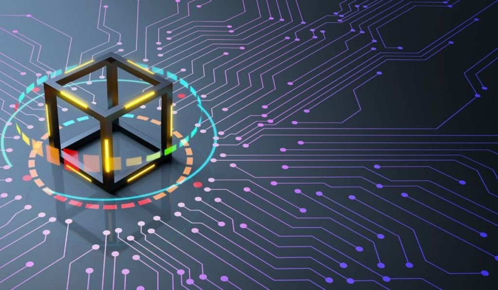 Blockchain with no limits – how Kinglory Blockchain has an edge in resource exhaustion