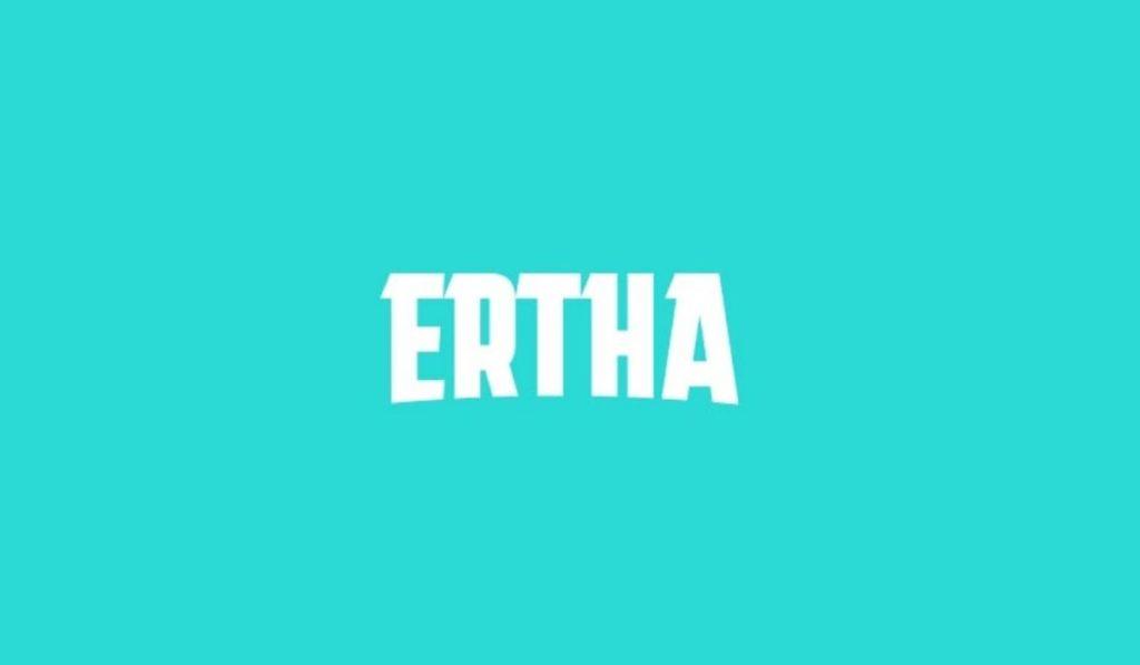 ERTHA Introduces Lifetime Revenue Stream Via NFT Land Ownership