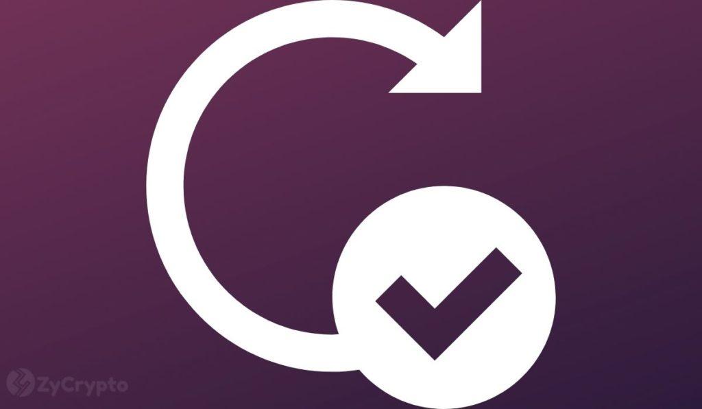 "Ethereum Devs Overlook Market Crisis, _Set To Rollout New ""Altair"" Upgrade Next Month"
