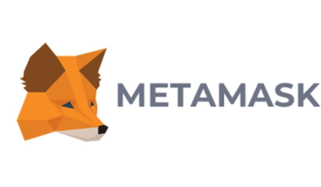 Metamask As The Most Solid Crypto Wallet In 2021?