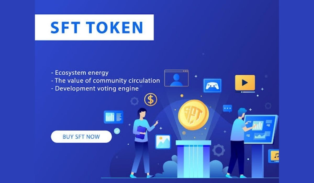 Safety Makes Plans To Strengthen Its An All-In-One DeFi Ecosystem