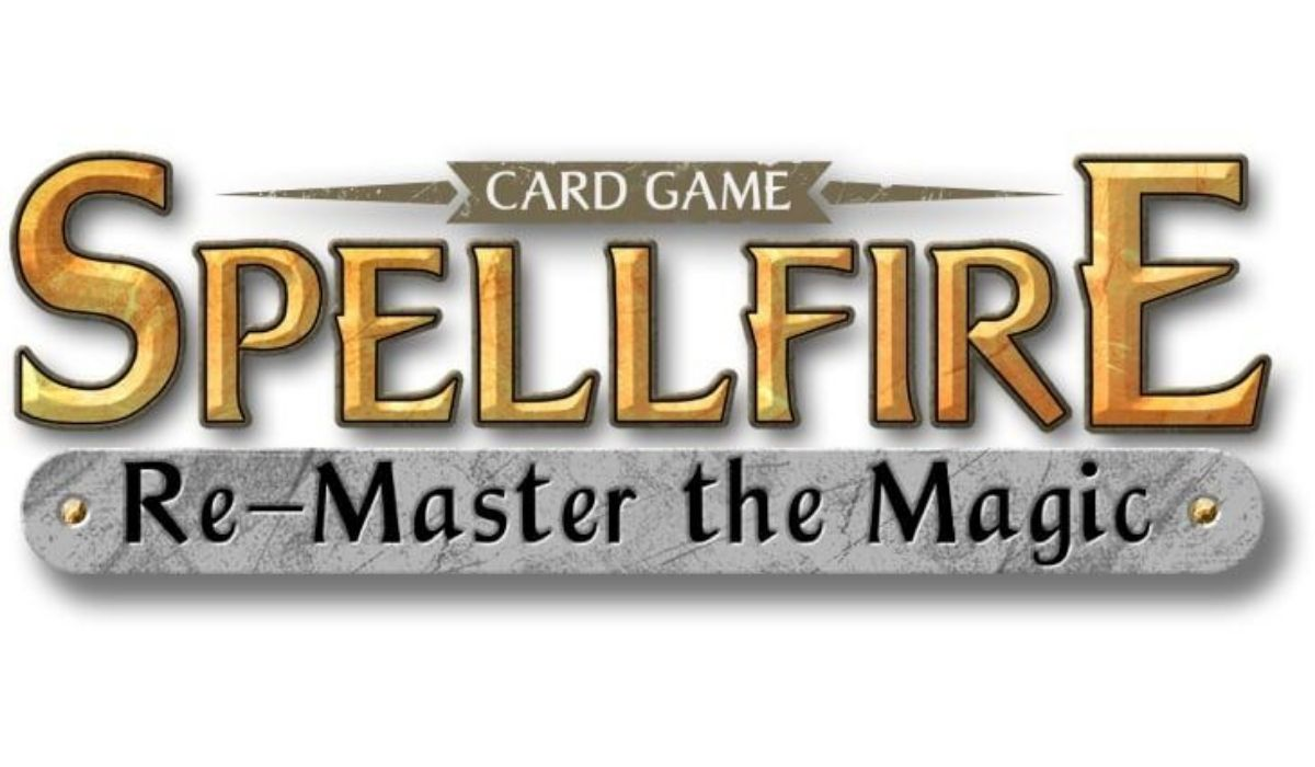 Spellfire Completes Seed Funding Round - Terranova, x21, Autonomy Capital, Mars4 Among Top Investors Onboard