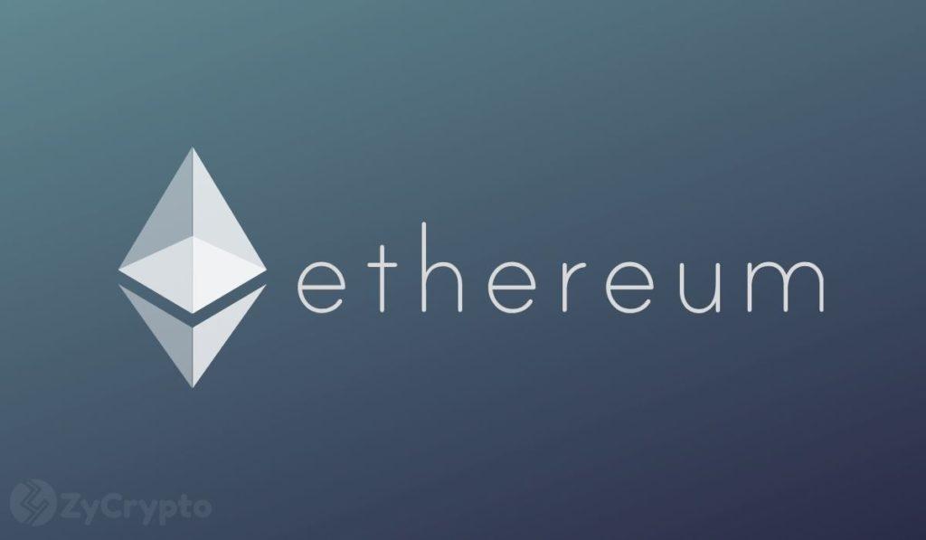 TIME100: Why Ethereum's Vitalik Buterin Deserves The Spot