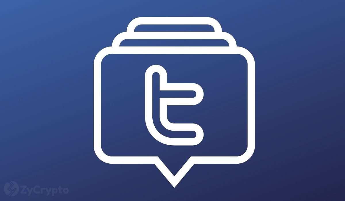 Twitter начинает бета-тестирование сервиса Bitcoin Lightning Tipping