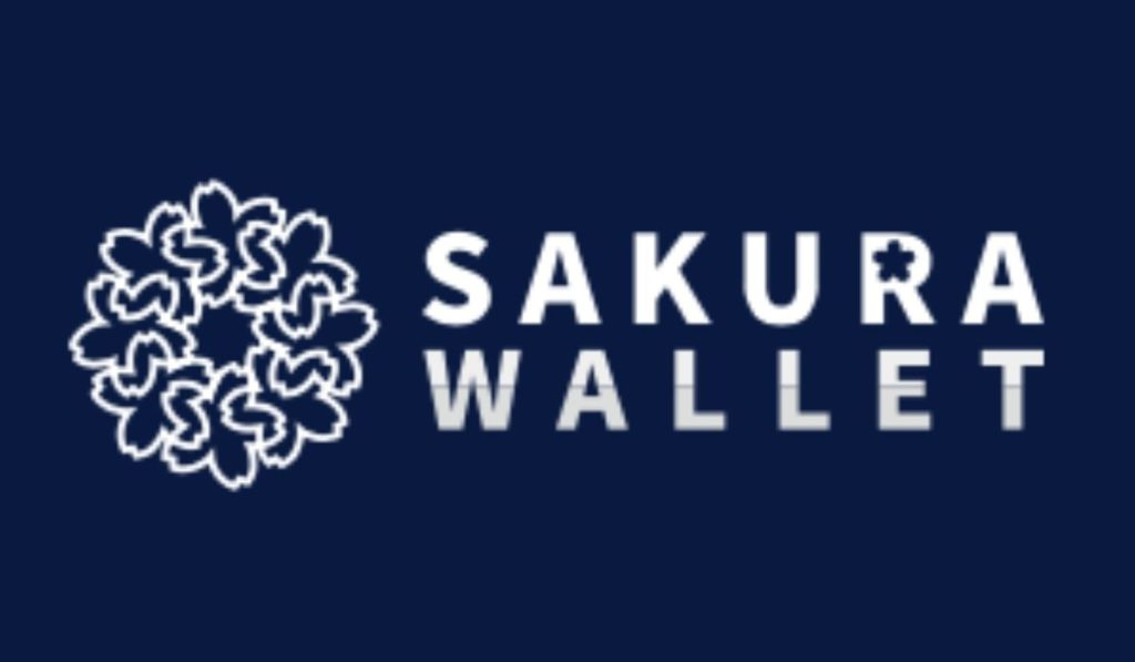 eGI Announces New Service 'SAKURA WALLET'