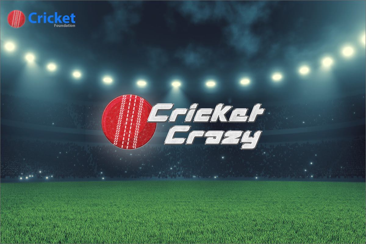 Cricket Foundation Distributing $20M+ Through Giveaways, Contests, And Bounties