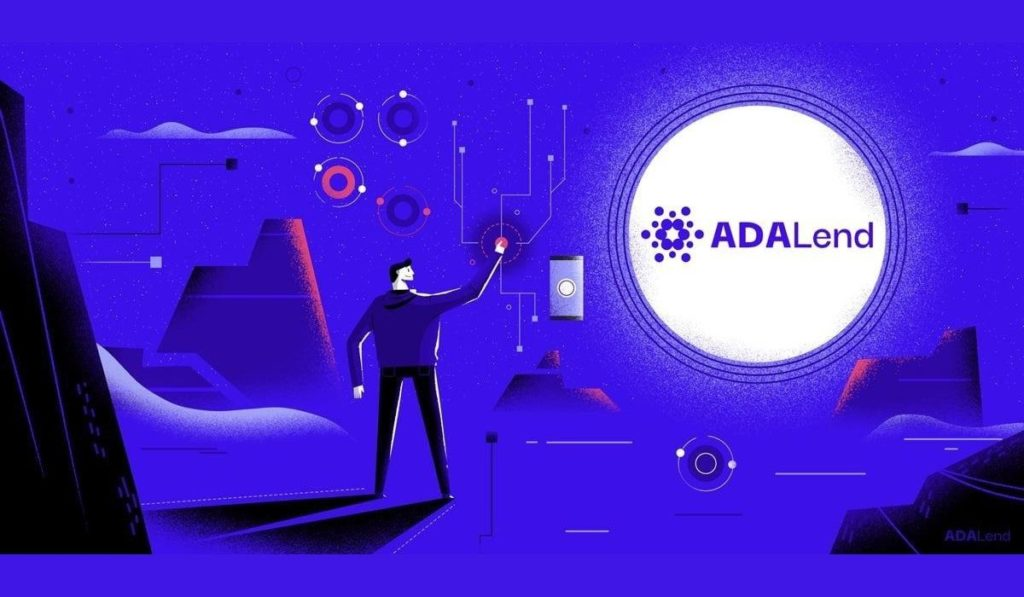 ADALend To Expand The Potentials of The DeFi Space