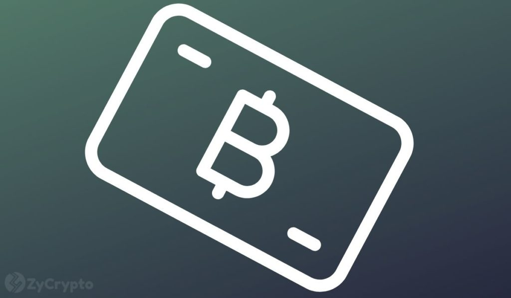 At Least Five Countries Will Accept Bitcoin As Legal Tender By 2022 - BitMEX CEO