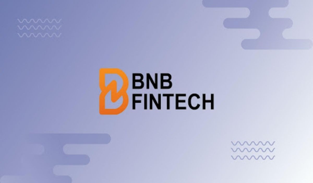 BNB Fintech And Its Transformative Cryptocurrency Payments Infrastructure
