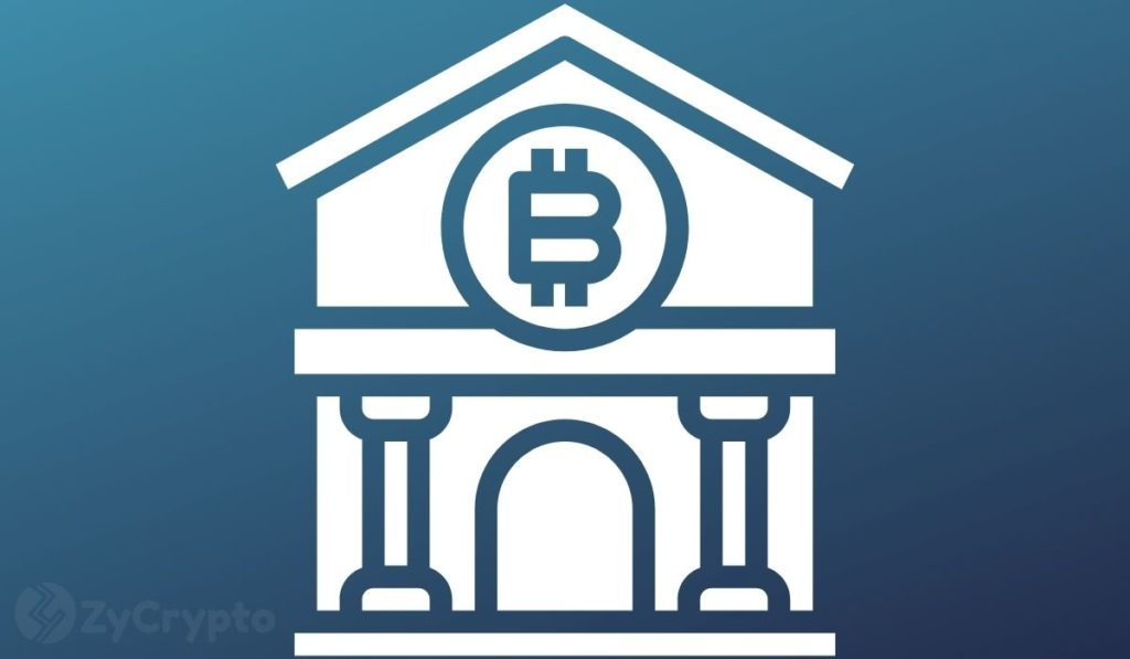 Bank Of Spain Pokes Several Holes In El Salvador's Bitcoin Adoption
