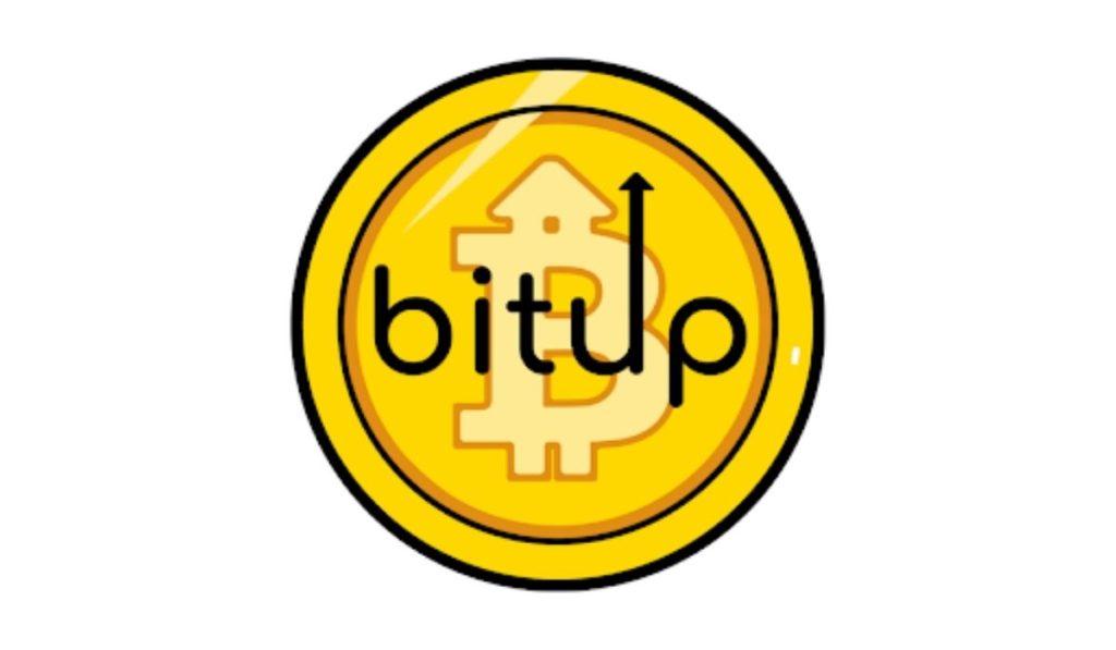 BitUp Rises 1200% On Market Debut After Introducing Bitcoin Rewards