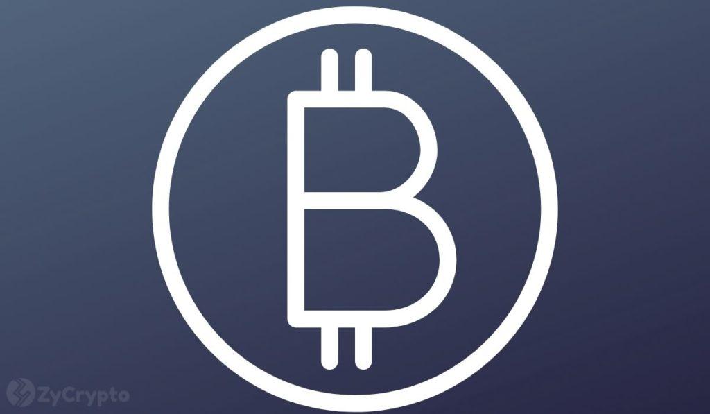 Blockchain.com Executive Blasts El Salvador's Method Of Bitcoin Adoption