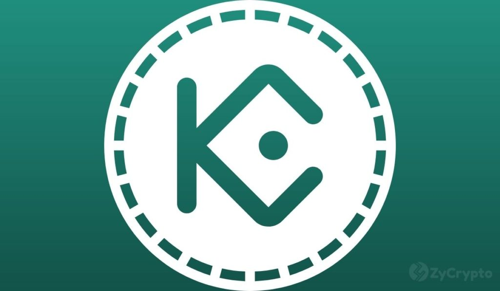 Bringing Crypto To The Masses: KuCoin Introduces Multiple Social Trading Features