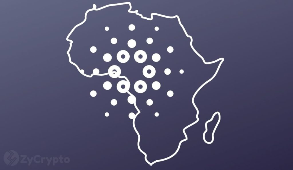 Cardano's Emurgo Taps Into The African Market With Financial Grants For 100 Local Startups