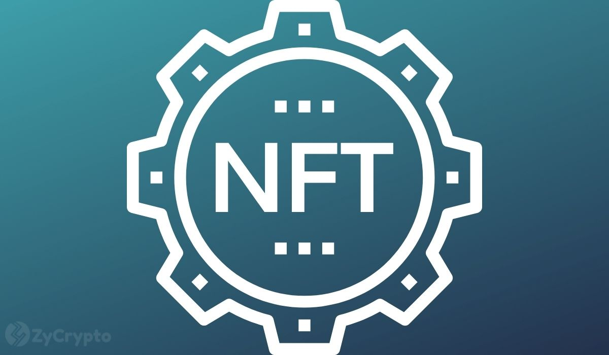 How This 12-Year-Old Made $5 Million In 3 Weeks From Selling NFTs