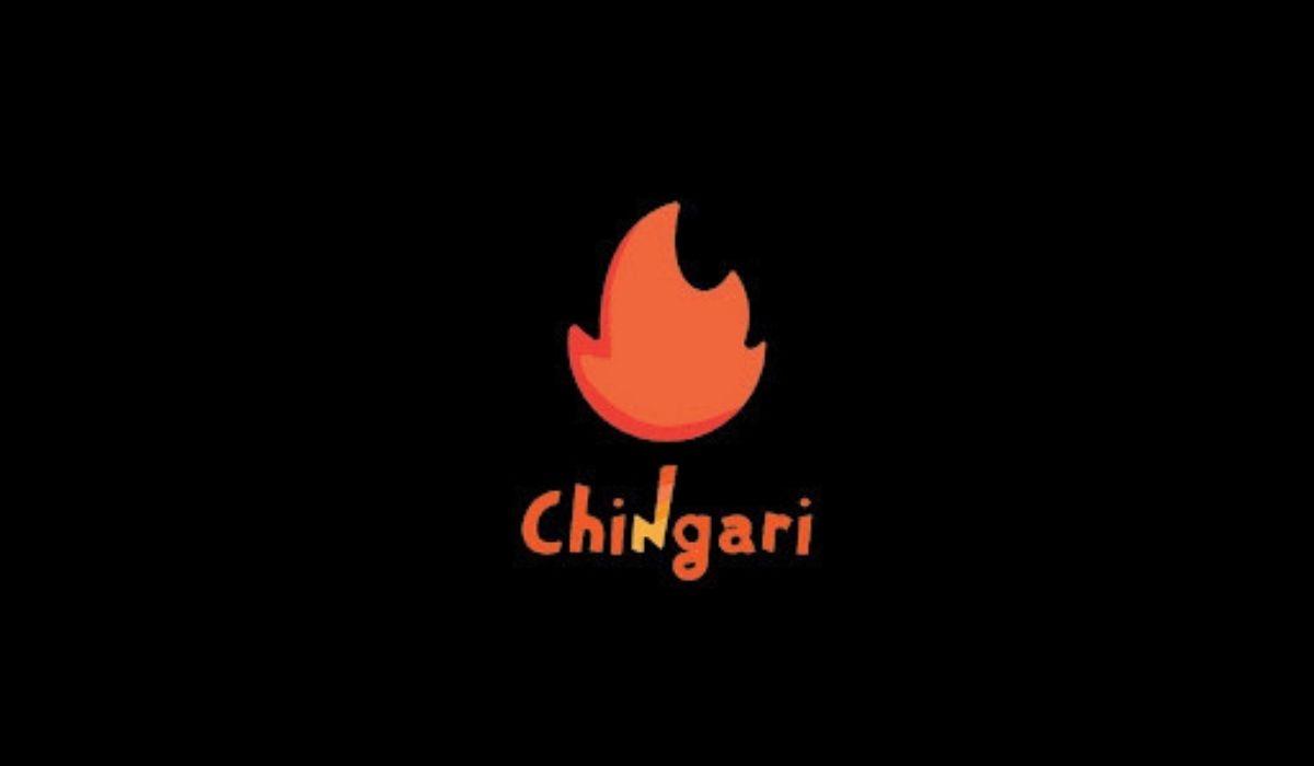 India's Leading Short-Videos Sharing Platform Chingari Raises $19M For Its Token Round