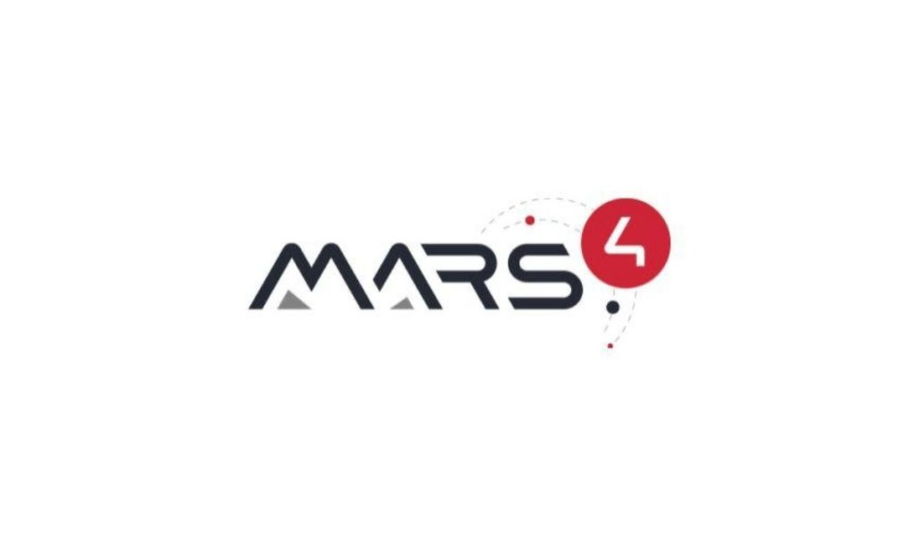 Mars4 Recounts Its Revenue-Generating NFT Land Plots And In-Game Metaverse