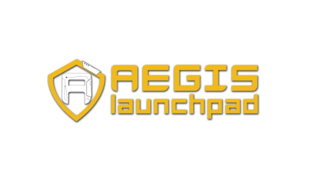 Multi-Chain Launchpad AEGIS with Insurance System to Launch in Mid-October