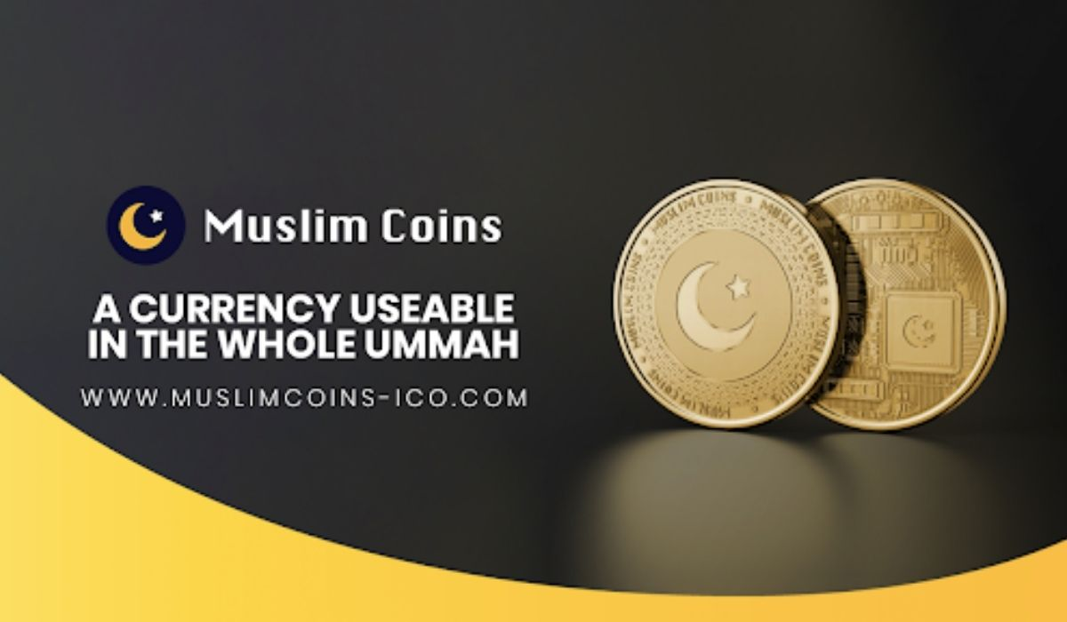 Muslim Coins Launches Second Round Of IEO On ProBit Global