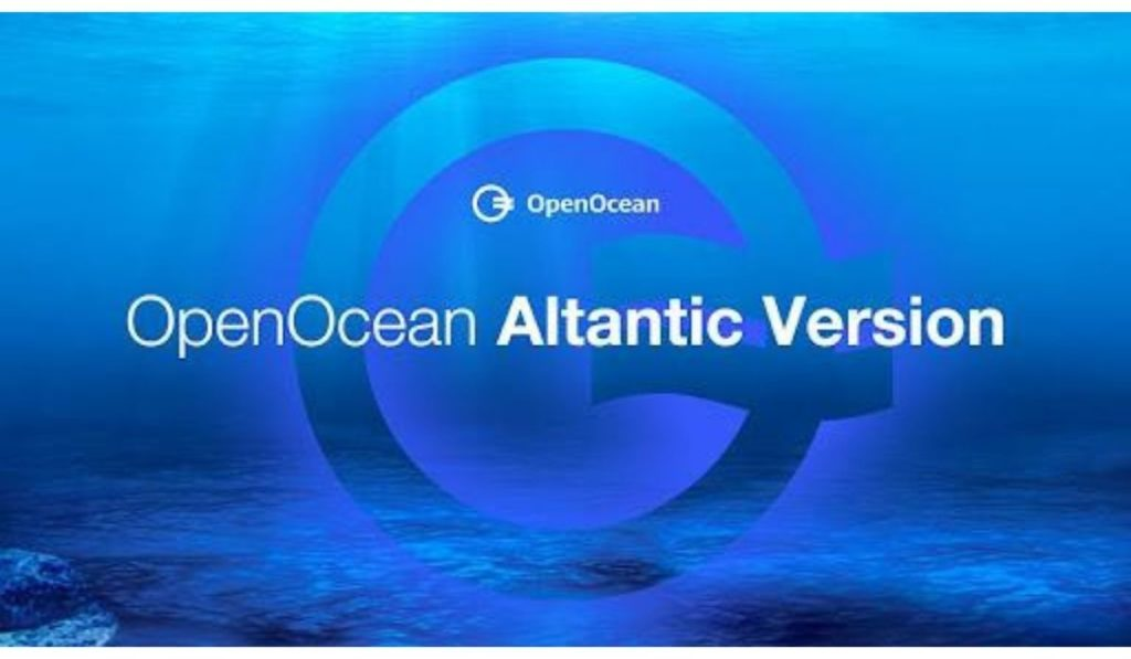 OpenOcean Atlantic Implements Superior Algorithm And Protocol Upgrade For Best Possible Returns