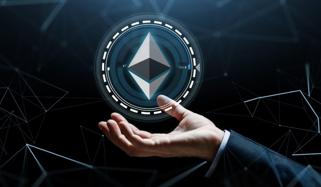 Out of Ethereum: The Platforms That Emerged From Its Early Community