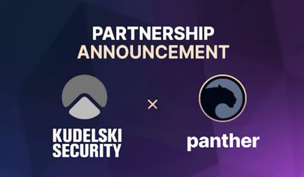 Panther Protocol Partners With Kudelski Security To Bolster Privacy Tech In The UK