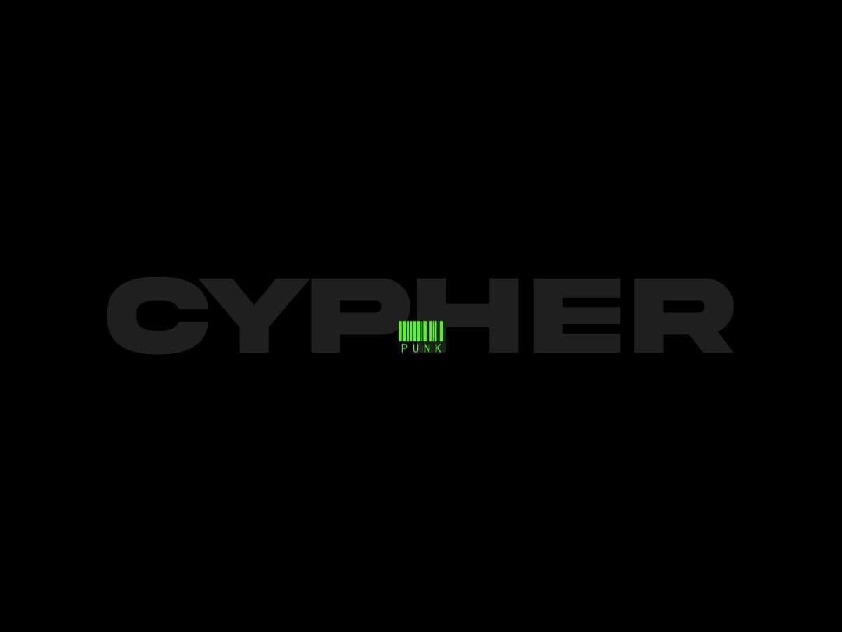 Pioneers Behind Crypto Get NFT Recognition with the Cypherpunk Collection