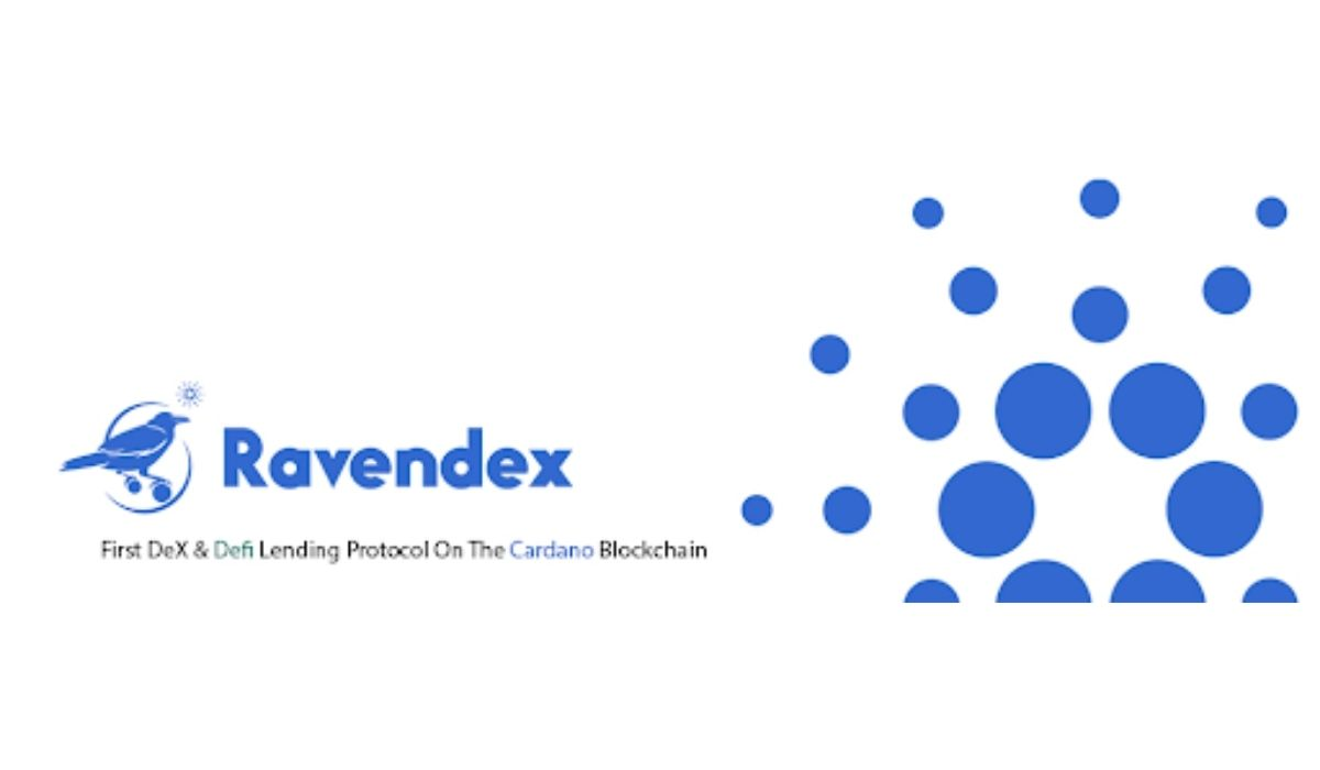 Ravendex Sells Out 60% Of Its Allotted Tokens, Set To Release MVP Before End Of 2021