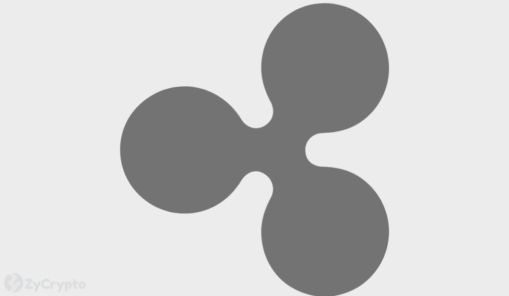 Ripple Executive Departs To Join Crypto Platform With Former SEC Chairman Clayton As An Advisor