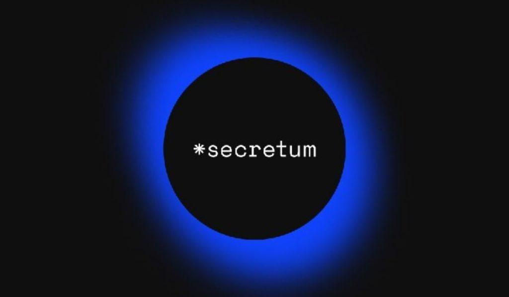 Secretum Messaging App Leverages On Solana Blockchain Technology, Making It A Possible WhatsApp-Killer