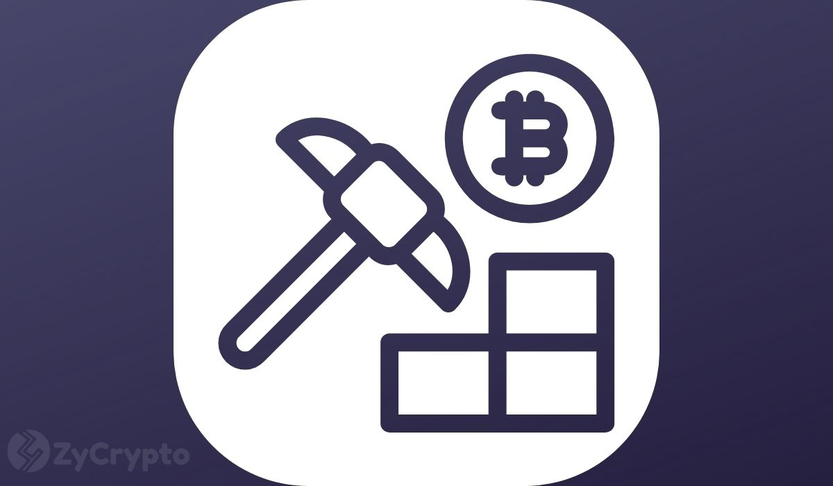ສະມາຊິກສະພາສູງ Ted Cruz ເຊື່ອວ່າພະລັງງານທົດແທນໄດ້ຫຼາຍເກີນໄປໃນເທັກຊັດສະ ເໜີ ໂອກາດອັນດີໃຫ້ກັບຜູ້ຂຸດຄົ້ນ Bitcoin.