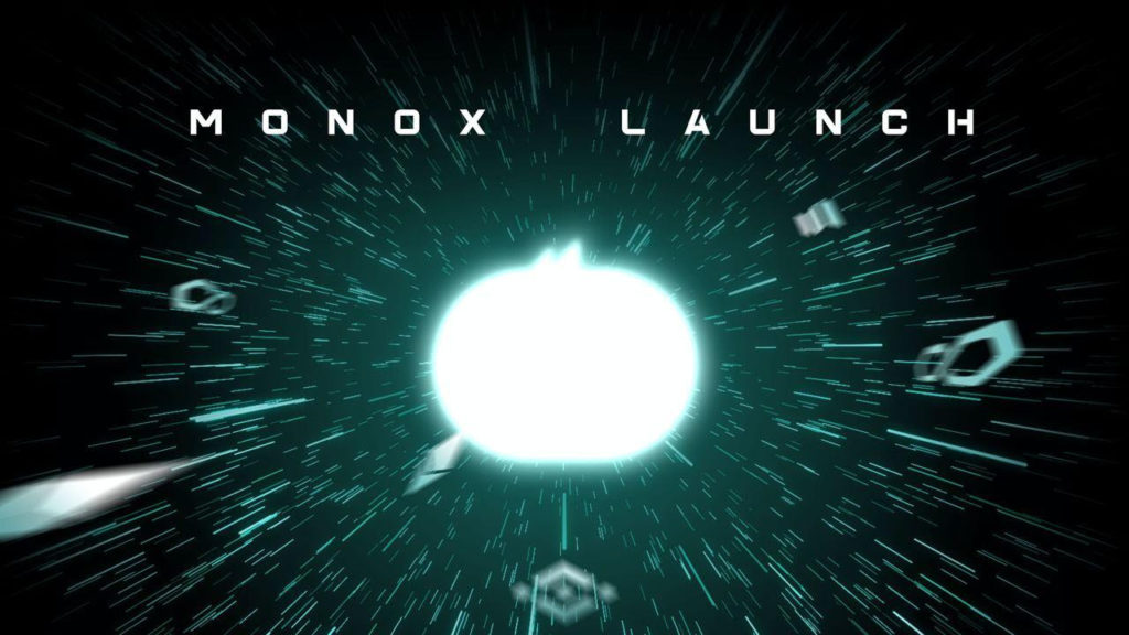 MonoX Launches Its Public Mainnet With Full Swap And Liquidity Features On Ethereum And Polygon Networks